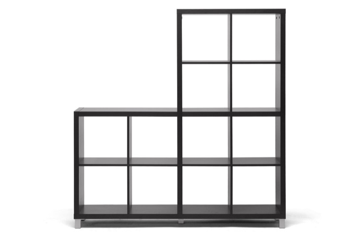 Wow Designer Studios Home Furniture Shelving Bookcases Enhance Your Living Space