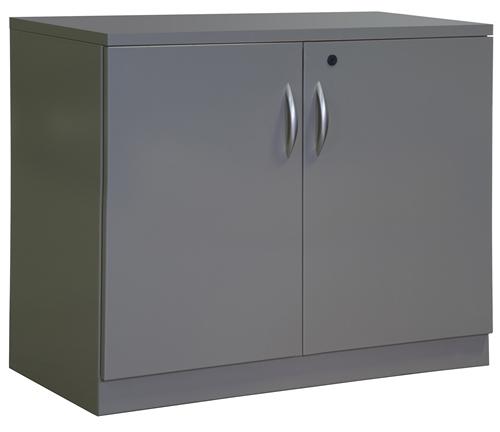 Great Openings Storage - Double Door Cabinet