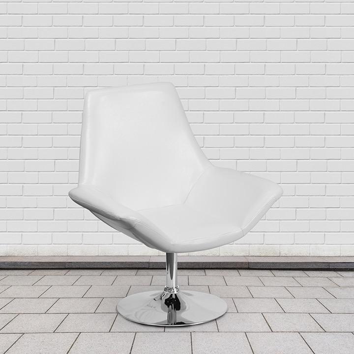 reception seating hercules sabrina series