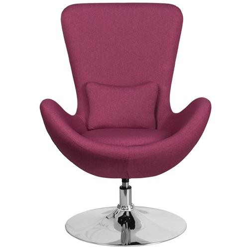 Charmant VQV Furniture Group