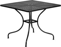 Patio Tables