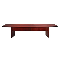 Corsica Series 10' Conference Table