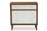 Bedroom Set Harlow Chest