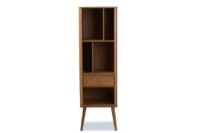 Home Furniture Shelving Bookcases