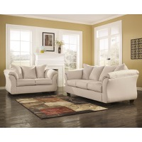Living Room Seating Sets