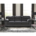 Living Room Seating Sofas