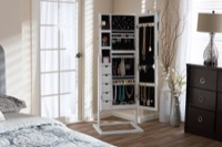 Bedroom Furniture Armoires
