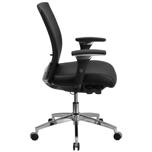 Wow 24 7 Tall Office Chairs
