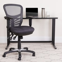 Mesh Executive Office Chairs