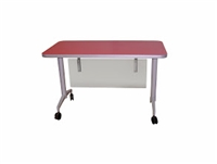 Mayline Cohere Table