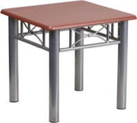 Reception Furniture - Tables