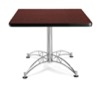 OFM Multi-Purpose Table