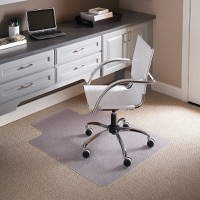 Office Chairs - MATS & Cushions