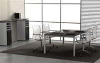 Watson Miro Conference Tables