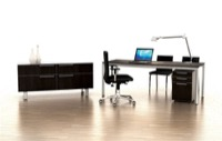 Watson Miro Office Furniture
