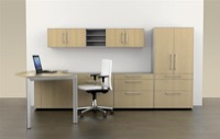 Watson Miro Modular Office Furniture