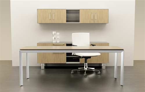 watson miro modular office furniture - made in america