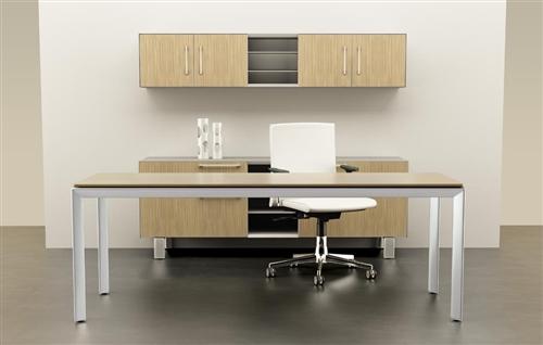 Watson Miro Modular Office Furniture