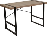 Residential Tables