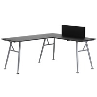 L-Shape Computer Desks