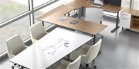 Watson Seven Office Furniture