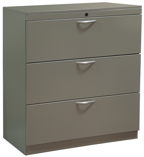 lateral locking shop furniture cabinet these drawer office deals file ndi hot on out check