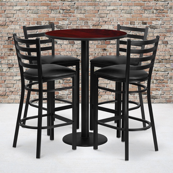 Restaurant Furniture Table U0026 Chair Sets