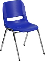 Classroom Seating