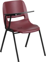 Classroom Tablet Arm Chairs