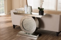 Modern Accent Tables
