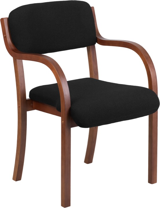 enhance your reception area with accent chairs