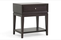 Bedroom Furniture Dressers