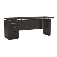 Sterling Office Credenza