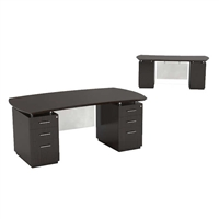 Sterling Office Desk