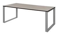 "Structure 42"" x 24"" Training Table"