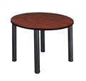 "Kee Breakroom Table - 36"" Round"
