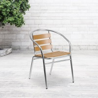 Aluminum Patio Chairs