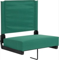 Outdoor Recreational Folding Chairs