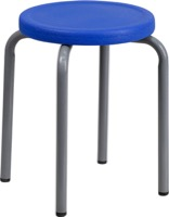 Stacking Stools