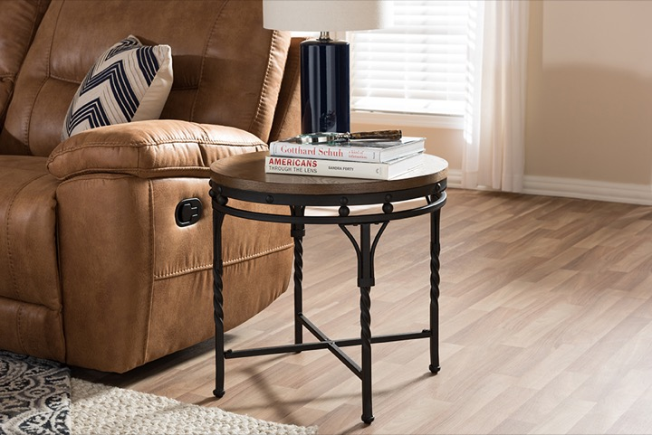 Wow Designer Studios Modern Accent Chairs Enhance Your Living Space