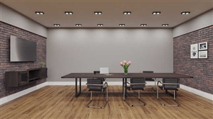 Mayline  Conference Tables   Make a Positive Statement with Conference Room  . Meeting Room Table And Chairs. Home Design Ideas