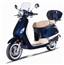 150cc gas scooter Avenza150
