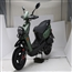 150cc gas scooter Warrior150