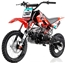 110cc Dirtbike Apollo DB32