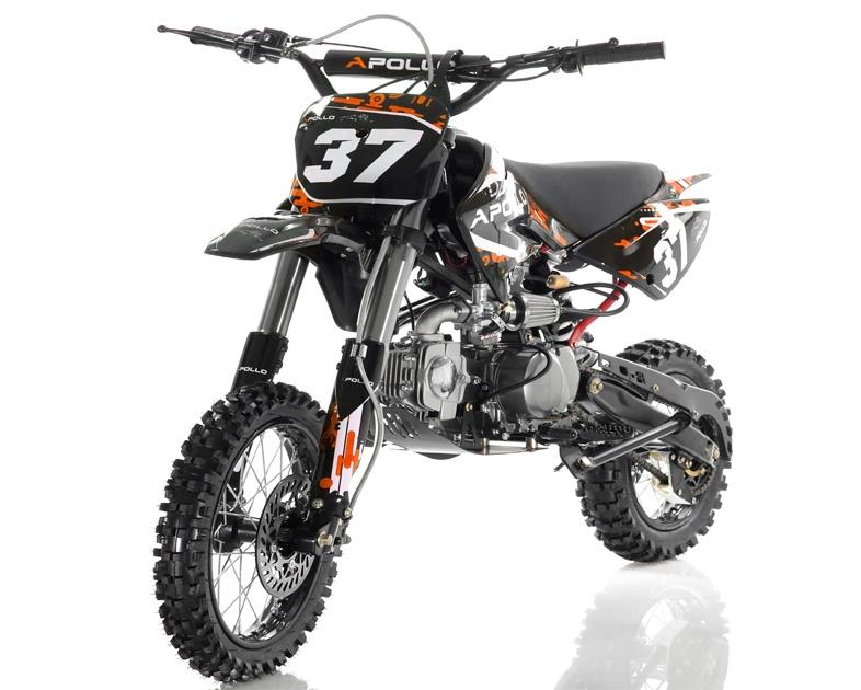 125cc dirt bike. Black Bedroom Furniture Sets. Home Design Ideas