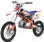 125cc Dirtbike Apollo Z20 125cc Dirt Bike