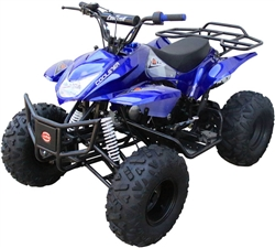 Coolster, ATVs, scooters, go karts, dirt bikes