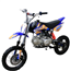 Coolster 125cc Dirt Bike Type XR125 Manual