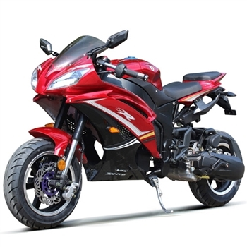 DFMOTO 150 Motorcycle