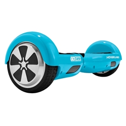 Hoverly ECO Hoverboard